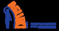 ASIJIKI logo and tagline