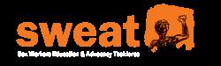 SWEAT Logo OPTION 2