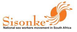 Sisonke new logo