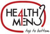 health4men-logo