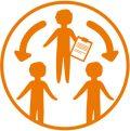 peer-educators-icon