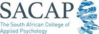 sacap-logo