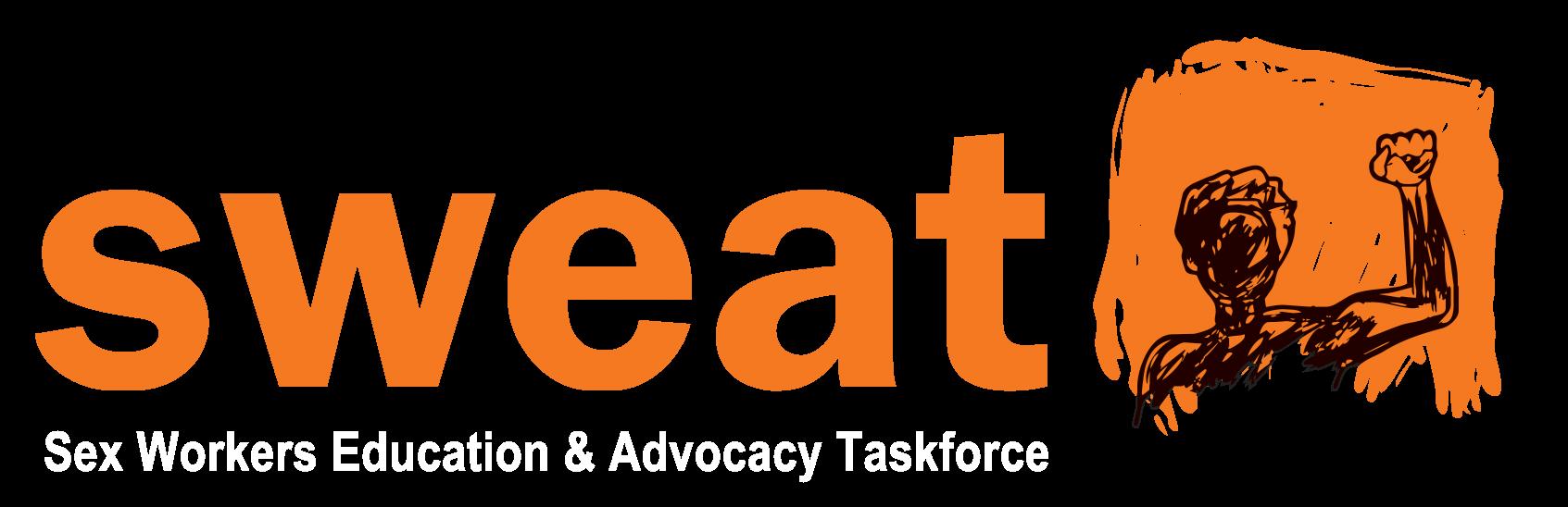 cropped-SWEAT-Logo-OPTION-2.png