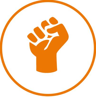 empower-icon