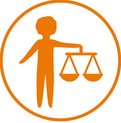 legal-representation-icon