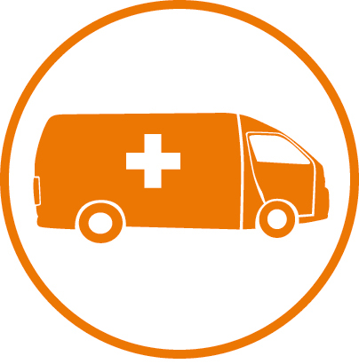 mobile-clinic-icon