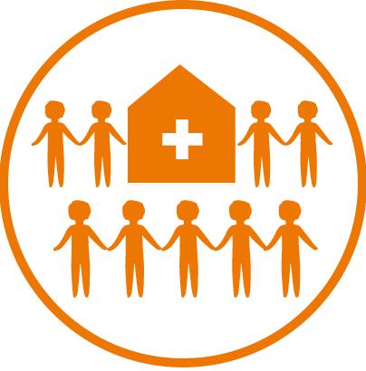 population-sensitive-clinic-icon