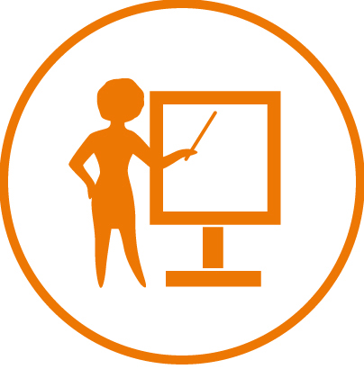 training-and-education-icon