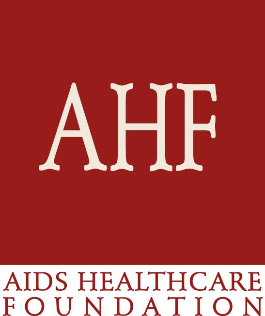AHF SA Buttons