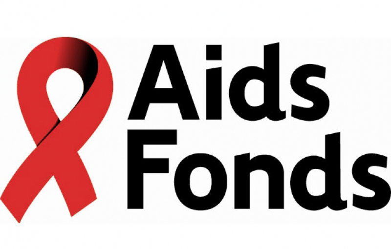 Aids-Fonds-Logo