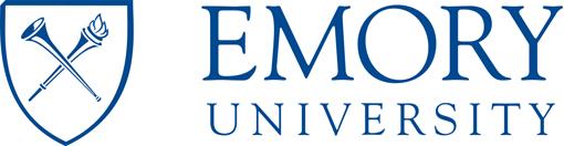 Emory_U_Logo