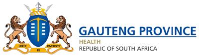 GPG_Health_Logo