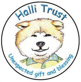 Halli-Trust-logo