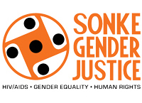 Sonke-Logo