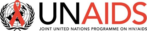UNAIDS-logo