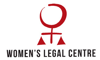 WLC-logo