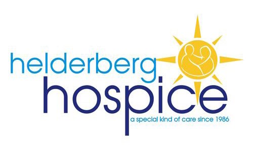 helderberg-hospice-logo