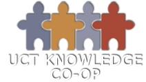 know_logo